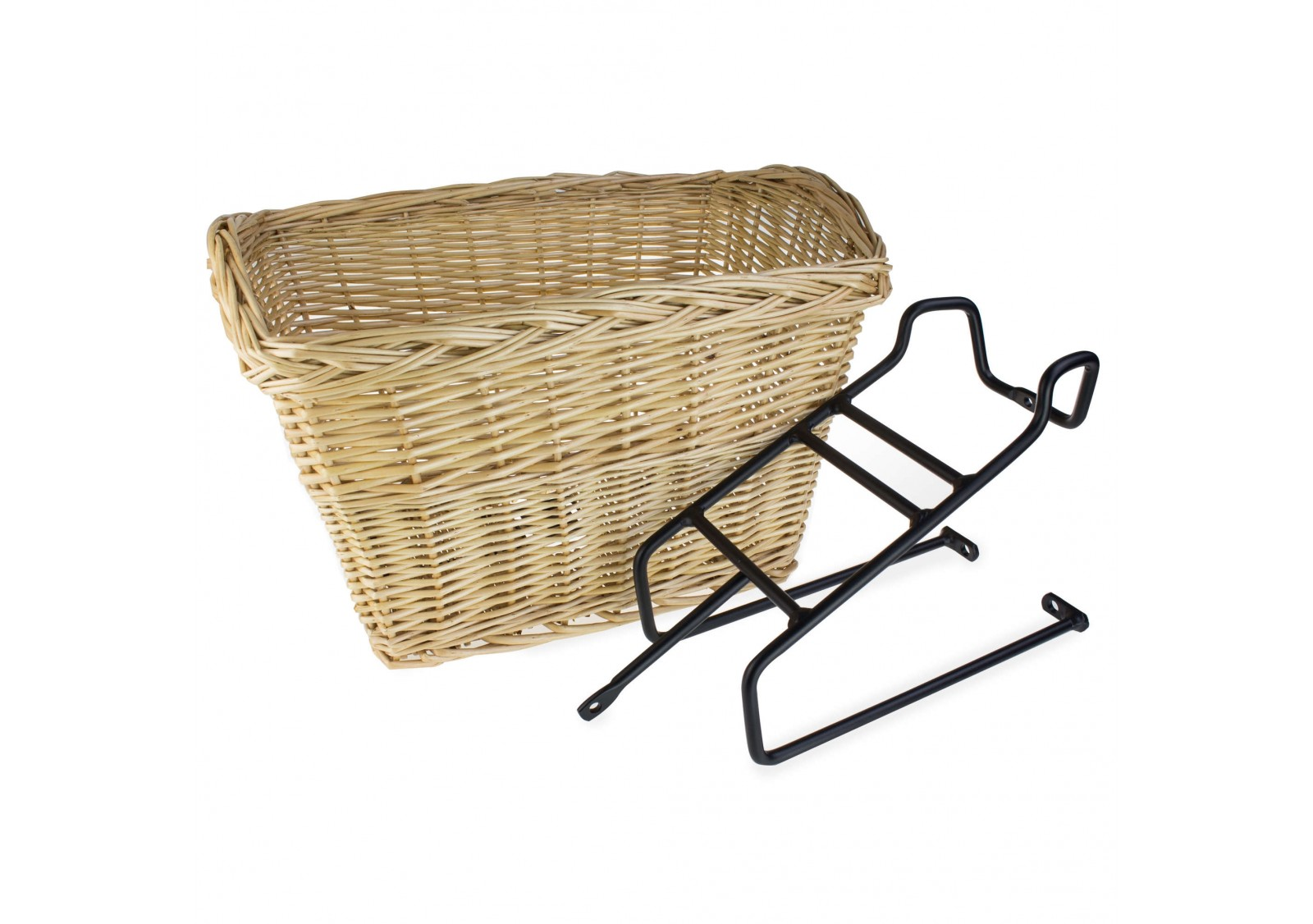 Basket For Mirrorstone E-Bike